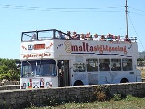 bus_trav_01_s.jpg