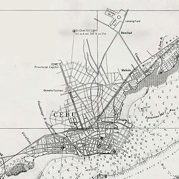 cebu_map_1944_s.jpg