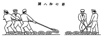 chain_hook_01_s.jpg