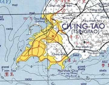 chingtao_map_1954_s.jpg