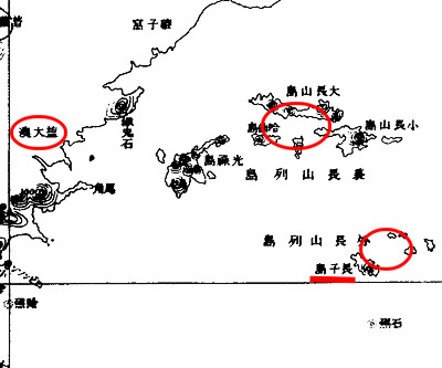 choushijima_map_01_s.jpg