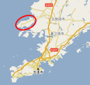 chouyotou_map_01_s.jpg