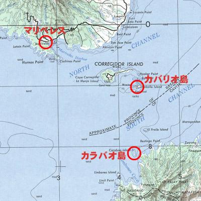 corredi_map_1954_01_s.jpg