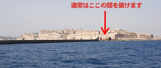 cruise_27.jpg