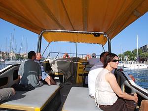 cruise_35.jpg
