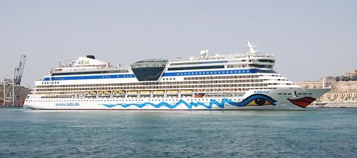 cruise_49.jpg