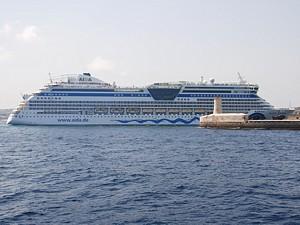 cruise_51.jpg