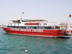 cruiseboat_02.jpg