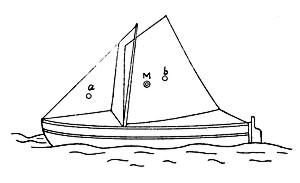 cutter_sailing_01_s.jpg
