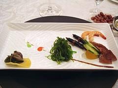 dalian_cuisine_1_07a.jpg