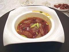 dalian_cuisine_1_07b.jpg