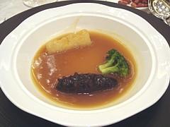 dalian_cuisine_1_07e.jpg