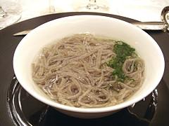 dalian_cuisine_1_07h.jpg