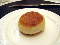 dalian_cuisine_1_07i.jpg
