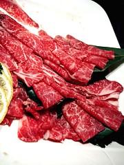 dalian_cuisine_2_03b.jpg