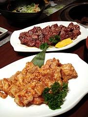 dalian_cuisine_2_03d.jpg