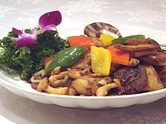 dalian_cuisine_4_04a.jpg