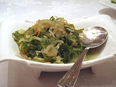 dalian_cuisine_4_04b.jpg