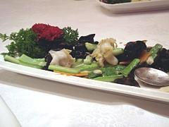dalian_cuisine_4_04c.jpg