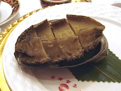 dalian_cuisine_4_04e.jpg
