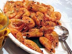 dalian_cuisine_4_04h.jpg