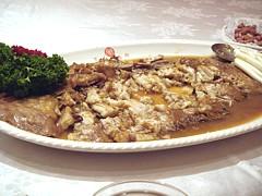 dalian_cuisine_4_04j.jpg