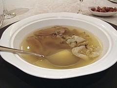 dalian_food_12_02.jpg