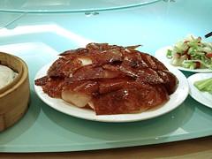 dalian_food_14_02.jpg