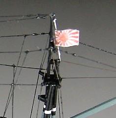 flag_chokai_01_s.jpg