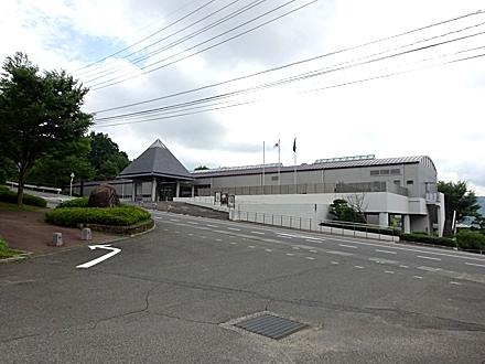 fudenosato_h290712_01.JPG