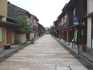 higashichaya_04_s.jpg