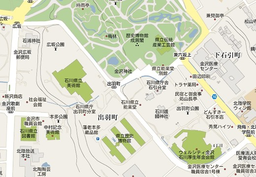 hondanomori_map_01_s.jpg
