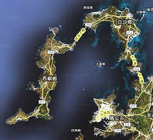 houko_seisho_map_s.jpg