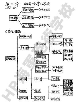 imai_shokurai_01_s.jpg