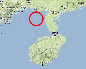 ishutou_map_01_s.jpg