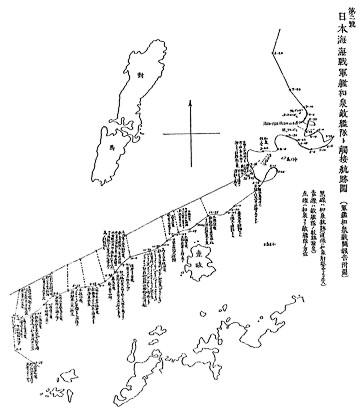 izumi_track_0527_s.jpg