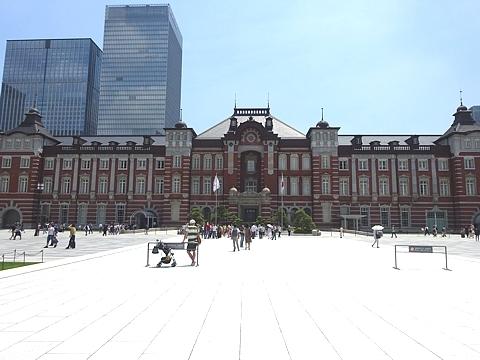 joukyo_h300601_01.JPG