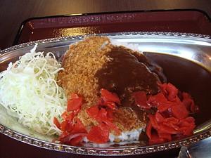 kagamikasa_H2203_12.jpg