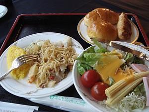 kagamikasa_H2203_18.jpg