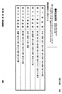 kaiboutai_S2003mod_s.jpg