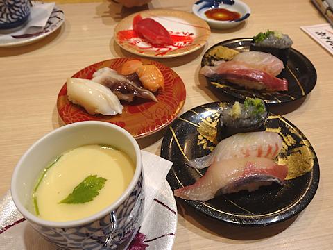 kaitenzushi_R011202_03.jpg