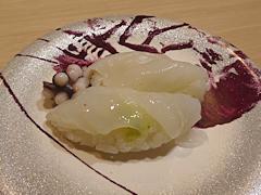 kaitenzushi_R011202_04b.jpg