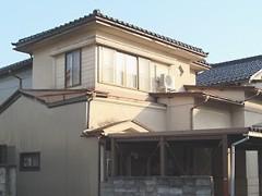 kanazawa_01_s.jpg