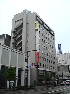 kanazawa_1-01.jpg