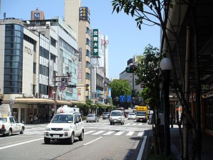 kanazawa_1-03.jpg