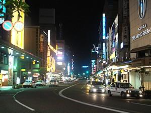 kanazawa_1-04.jpg