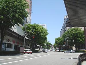 kanazawa_1-07.jpg