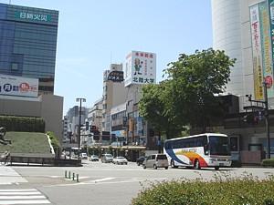 kanazawa_1-08.jpg
