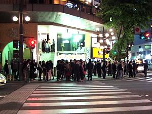 kanazawa_1-10.jpg
