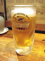 kanazawa_1-11.jpg